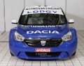 Dacia Lodgy - Bild 05